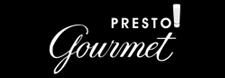 Presto Gourmet | Vaudreuil-Dorion Quebec | Montreal