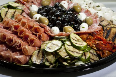 Antipasto-Catering-Tray7