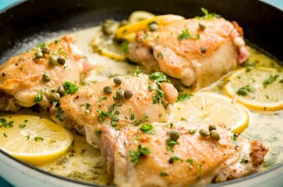 gallery-1455309017-delish-chicken-piccata-2
