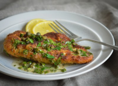 Chicken-Piccata-575x423